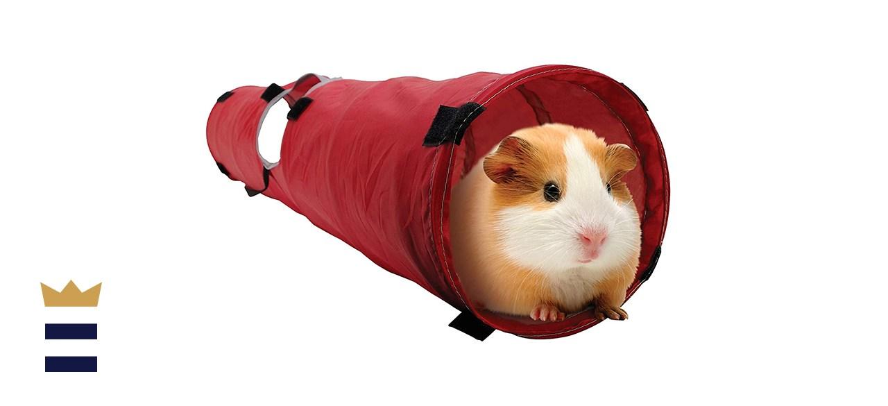 Living World Hagen Pet Tunnel
