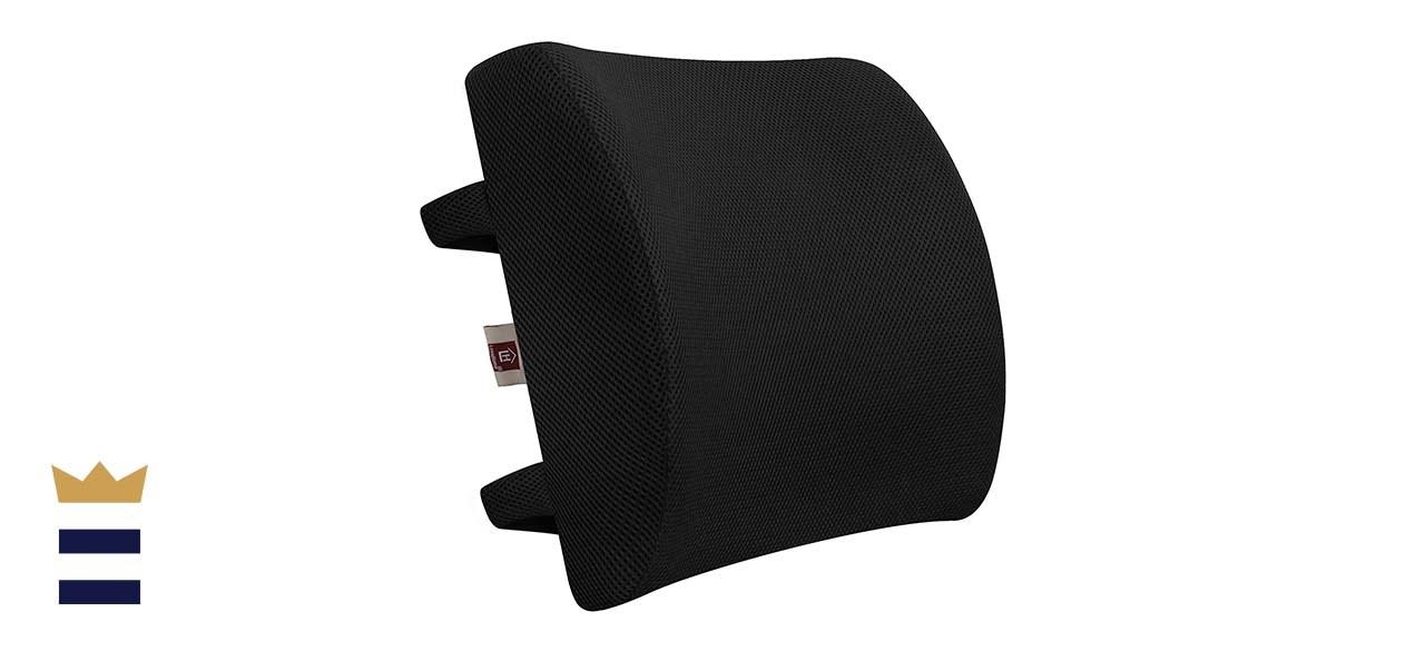 LOVEHOME Lumbar Support Pillow