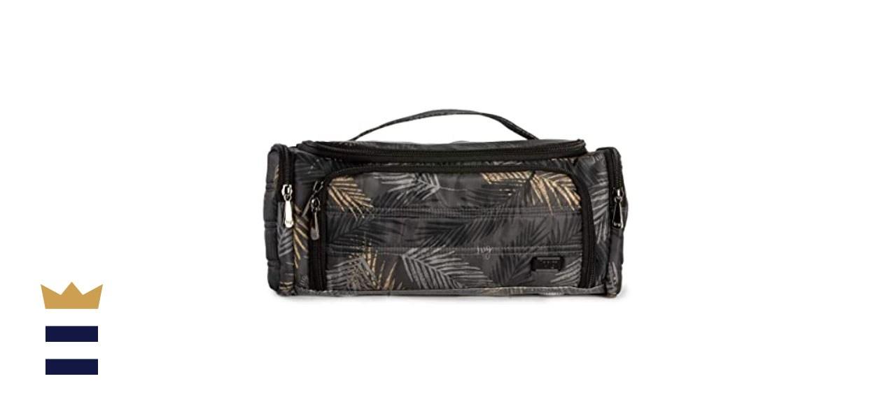 Lug Trolley Bag