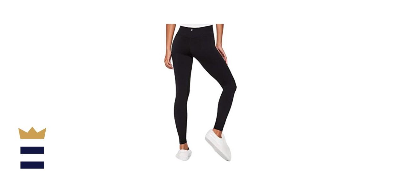Lululemon Align Full-Length Yoga Pants