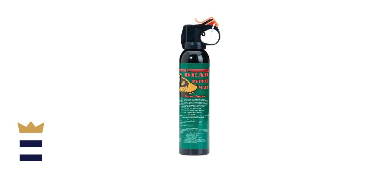 Mace Bear Spray