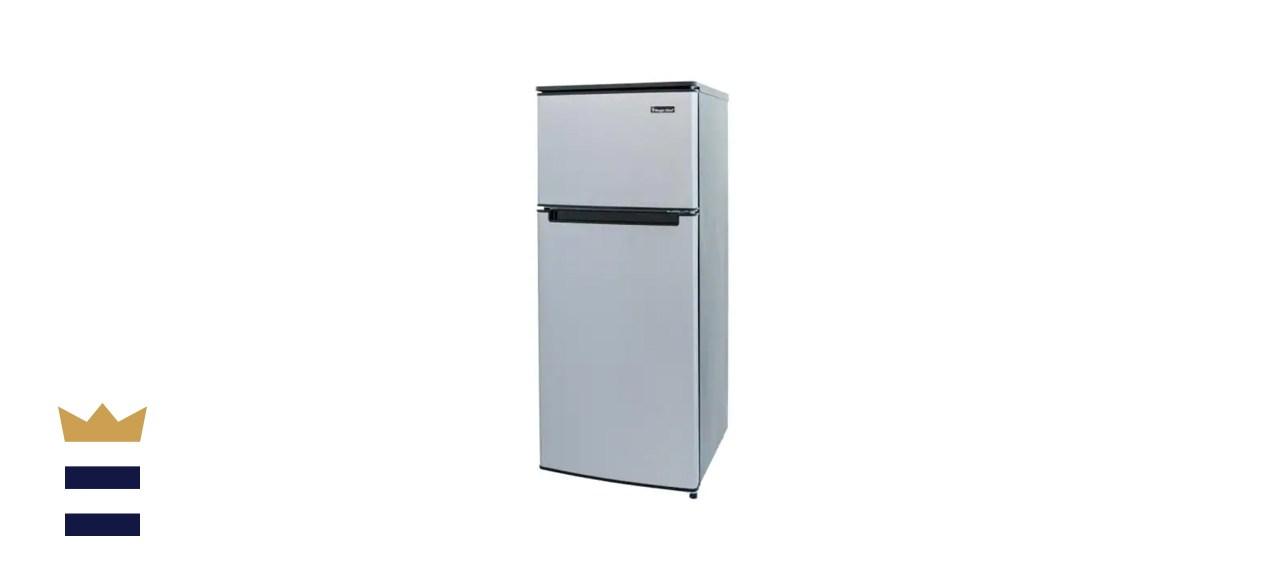 Magic Chef 4.5 mini fridge