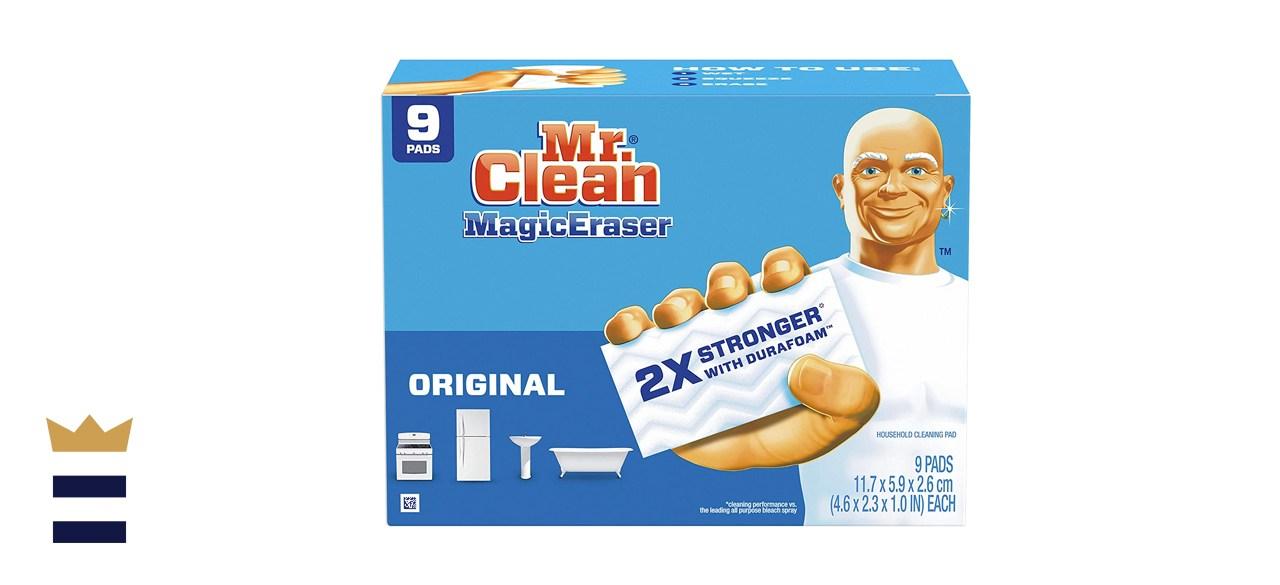Mr Clean Magic Eraser Original