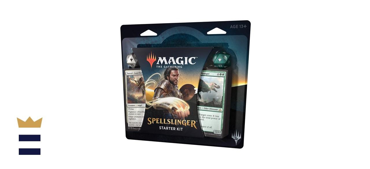 Magic The Gathering Spellslinger Starter Kit