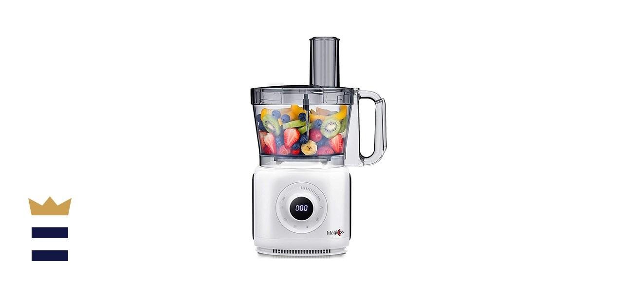 Magiccos 14 Cup Digital Food Processor