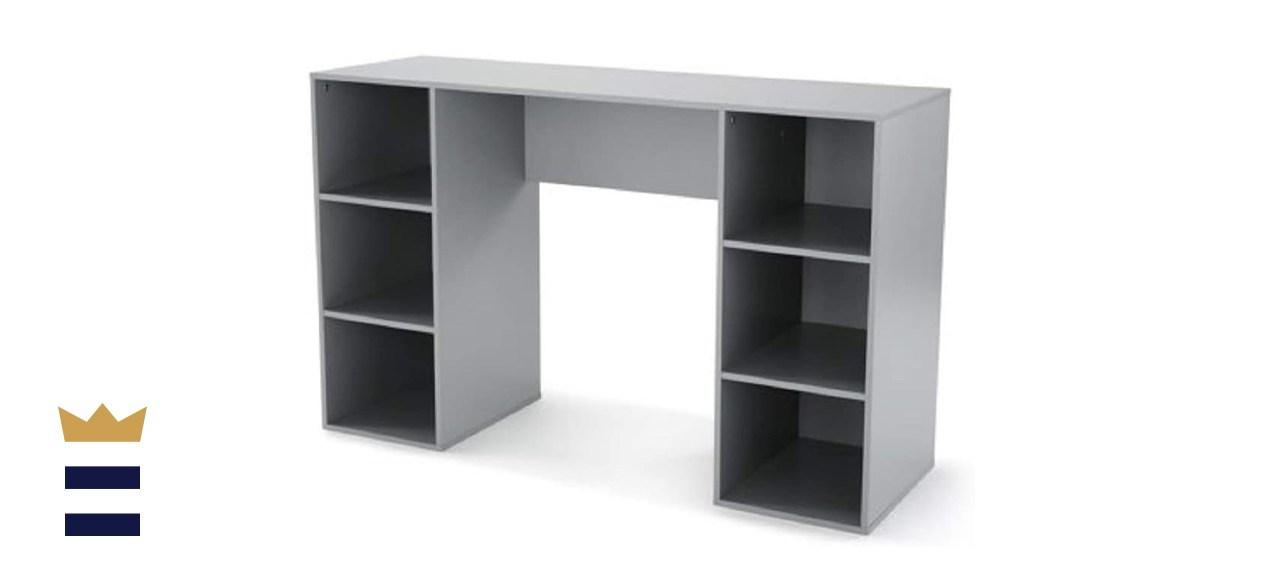 Mainstays Student Desk