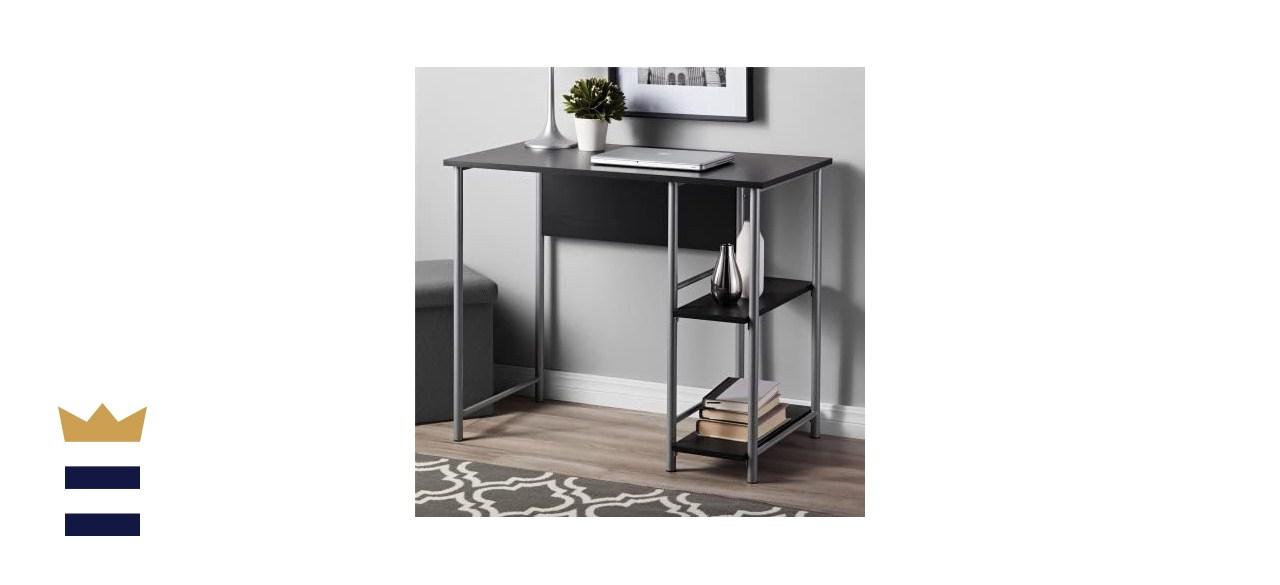 Mainstays Student Dorm Desk