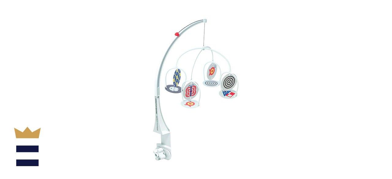 Manhattan Toy Wimmer-Ferguson Infant Stimulation Mobile