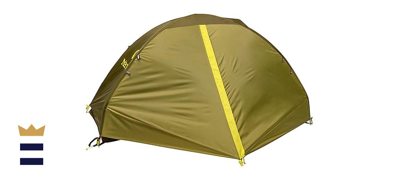 Marmot Tungsten 1-Person Tent