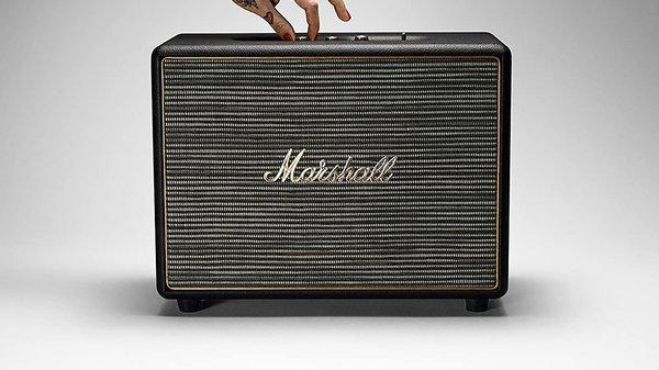 marshall speakers1