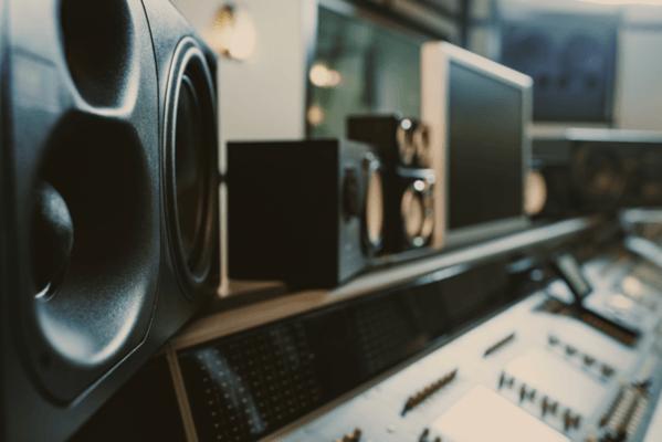 marshall speakers3