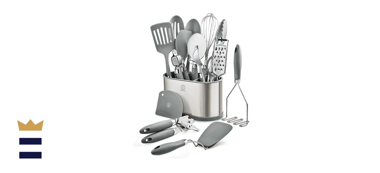 Martha Stewart Collection 16-Piece Set
