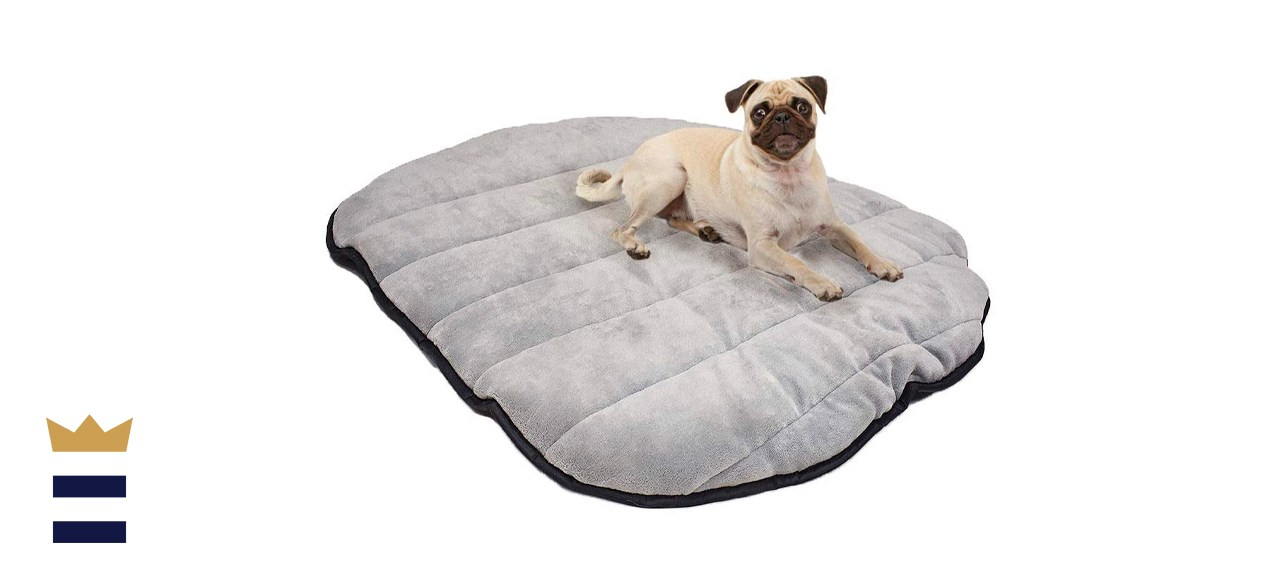 Max and Neo Portable Dog Bed