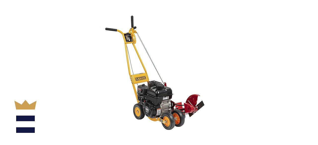 McLane 101 Gas-Powered Lawn Edger