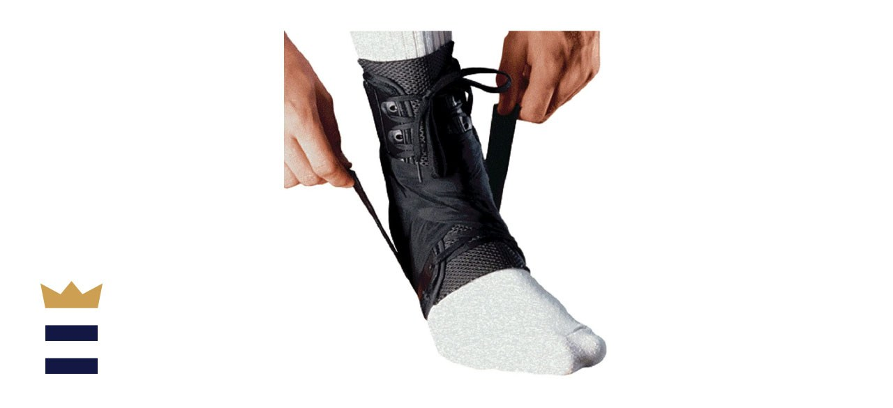 MEDIZED Ankle Brace