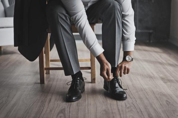 men's clarks shoes1