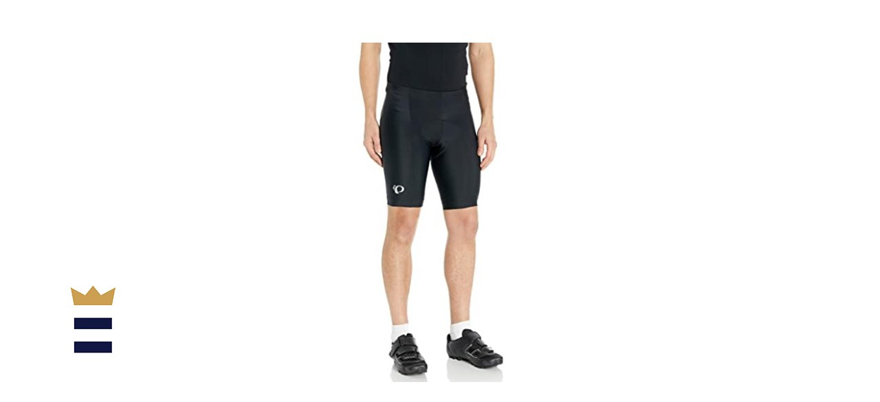 PEARL IZUMI Men's Escape Quest Shorts
