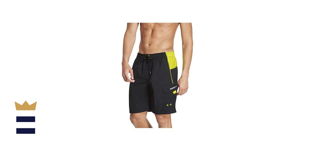 men's swim suit