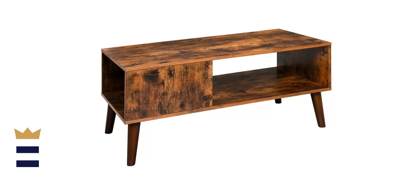 Mercury Row Gascon Coffee Table