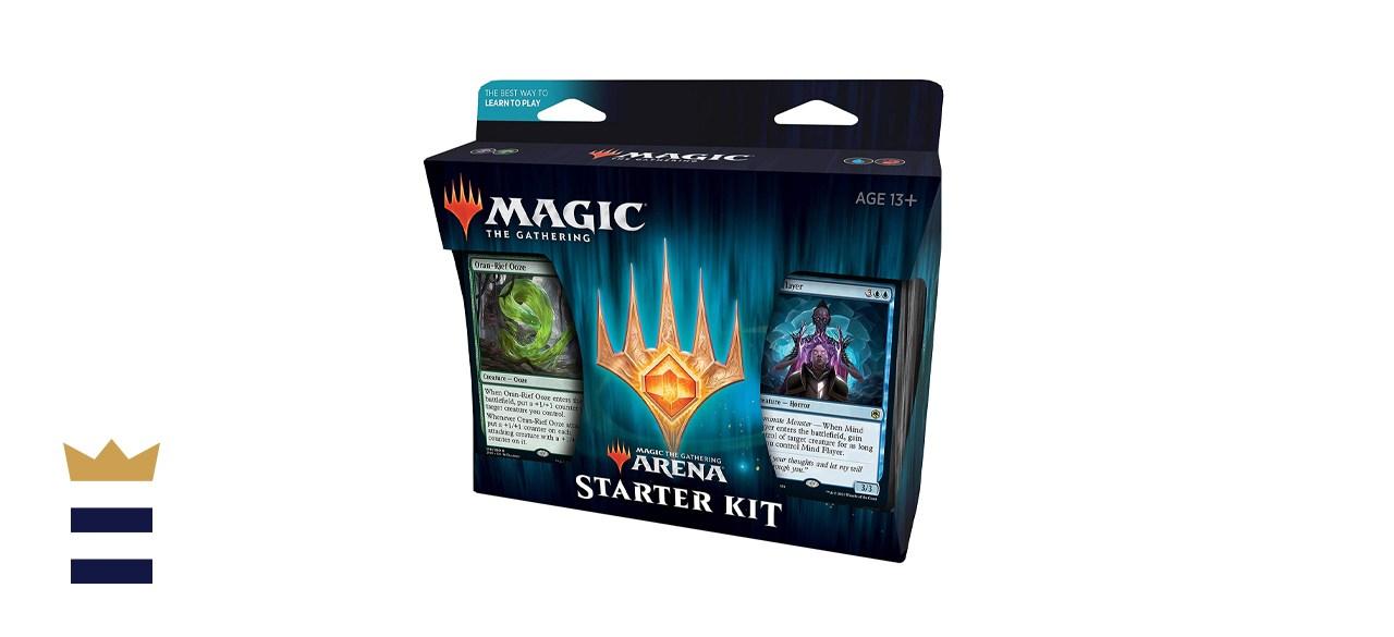MGT 2021 Arena Starter Kit