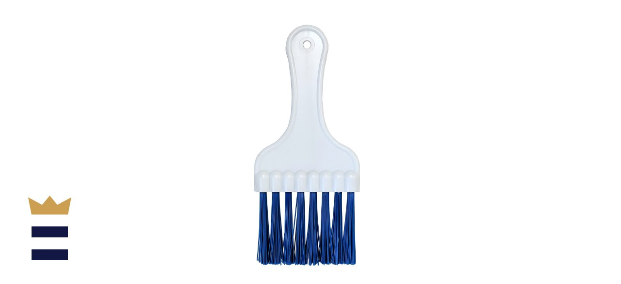 Midwest Hearth Fin and Coil Cleaning Brush