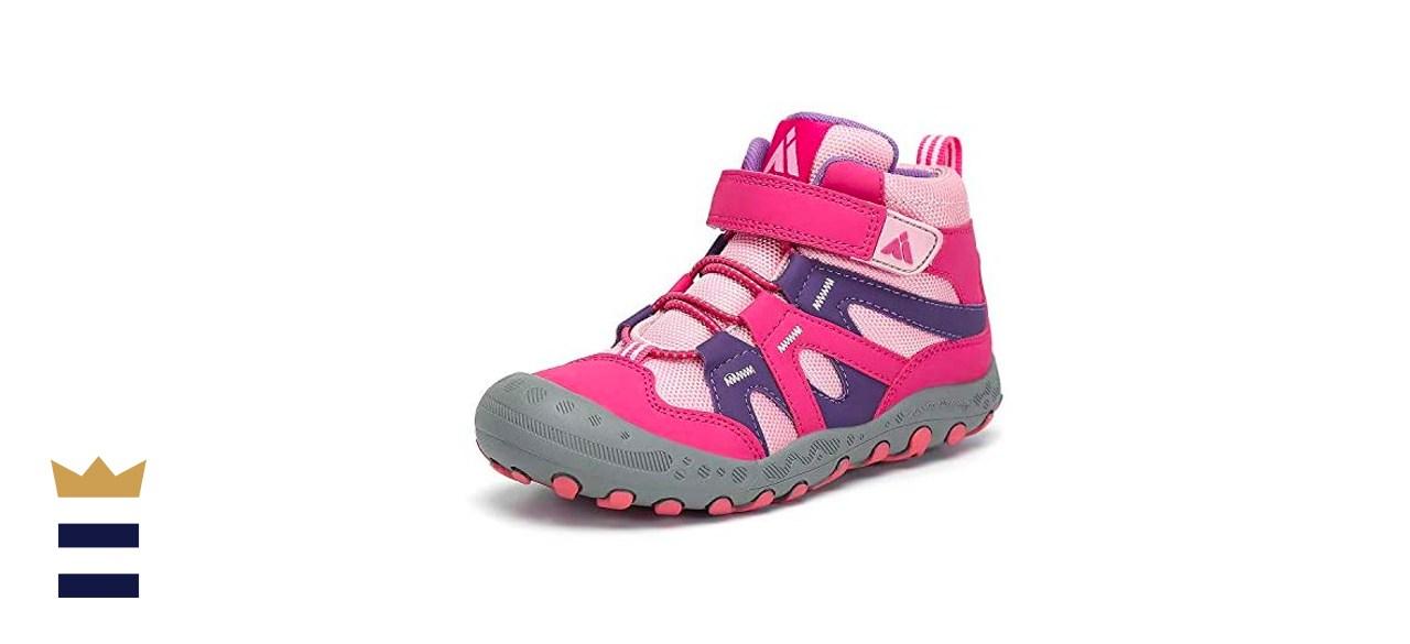 Mishansha Anti-Slip Sneakers for Kids