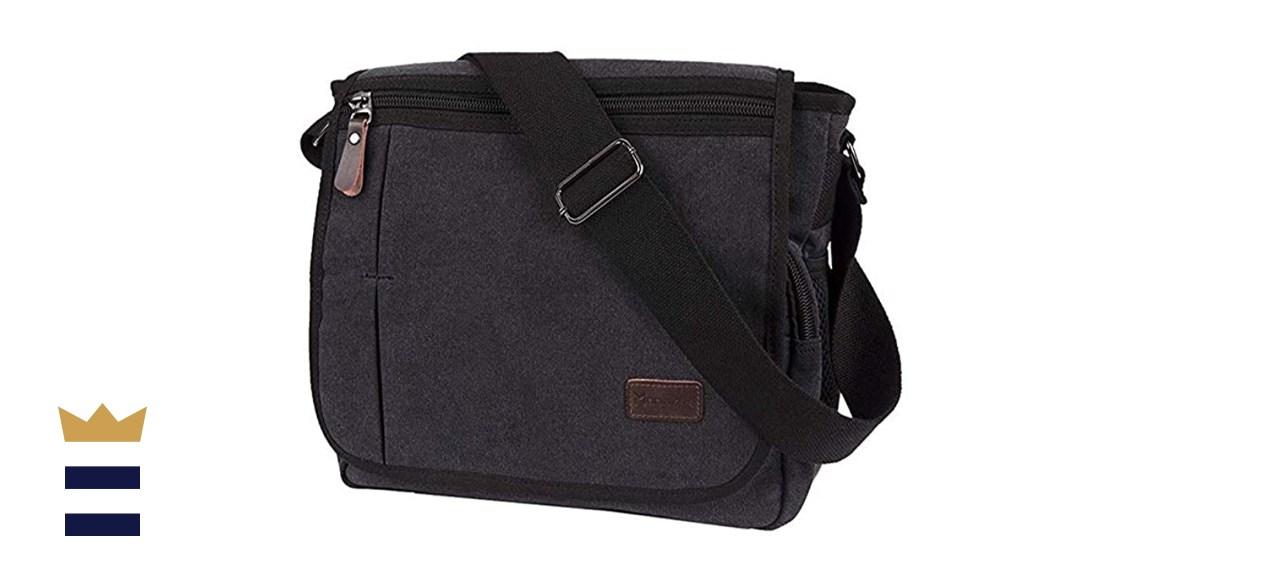 Modoker Messenger Bag