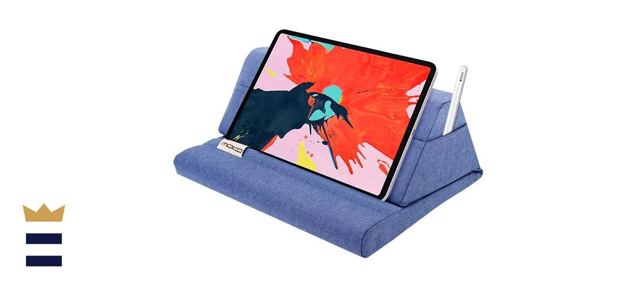 MoKo Tablet Pillow Stand