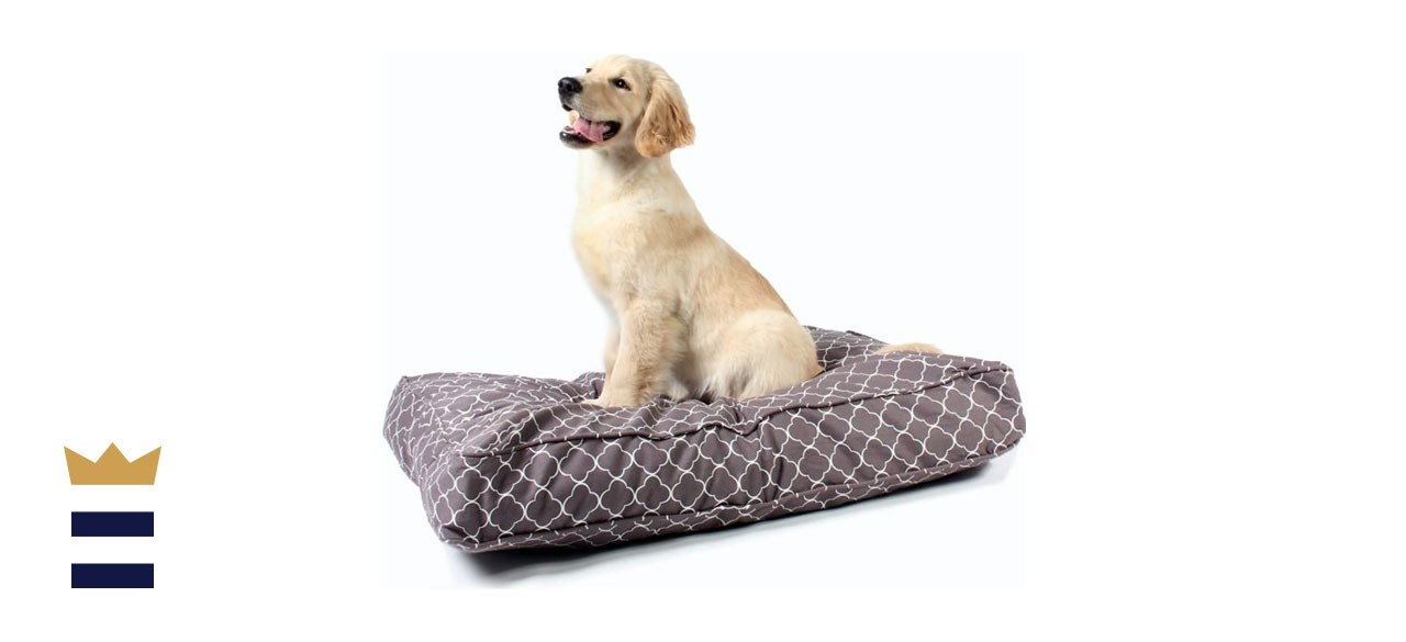 Molly Mutt Dog Bed Cover