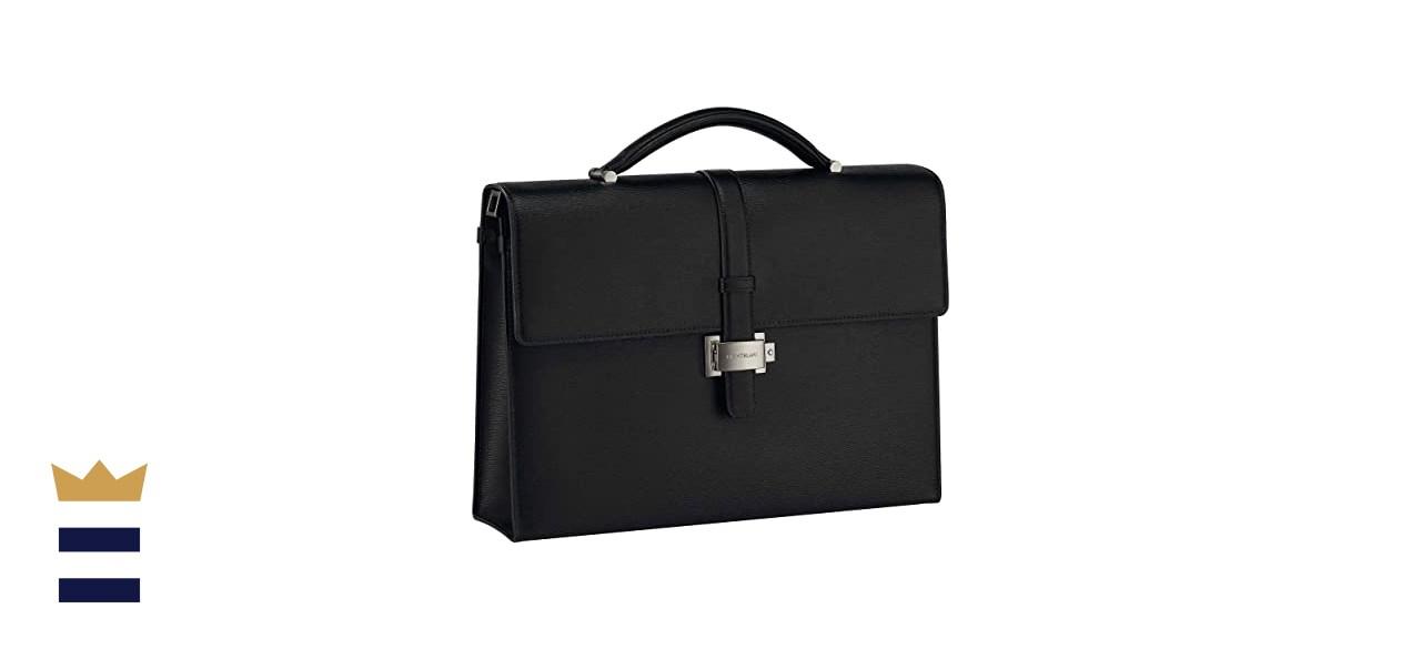 Montblanc Westside Briefcase