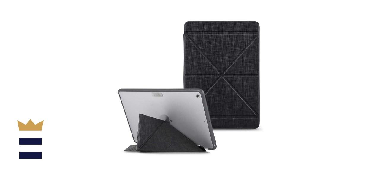 Moshi VersaCover Case for iPad