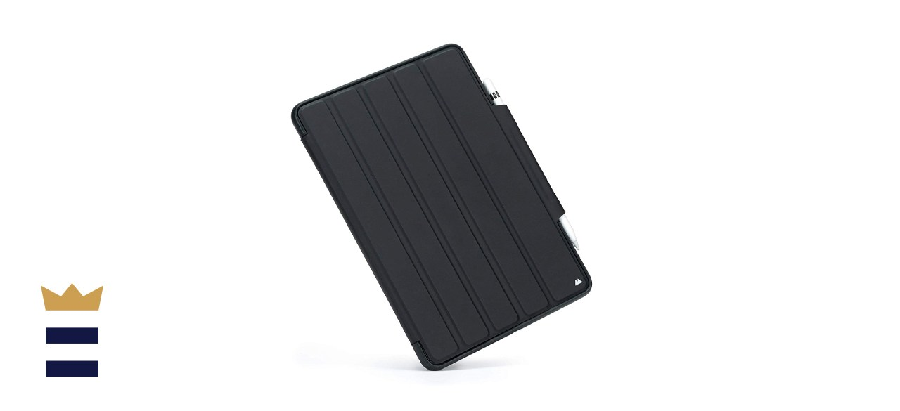Mous Ultra-Protective Case iPad