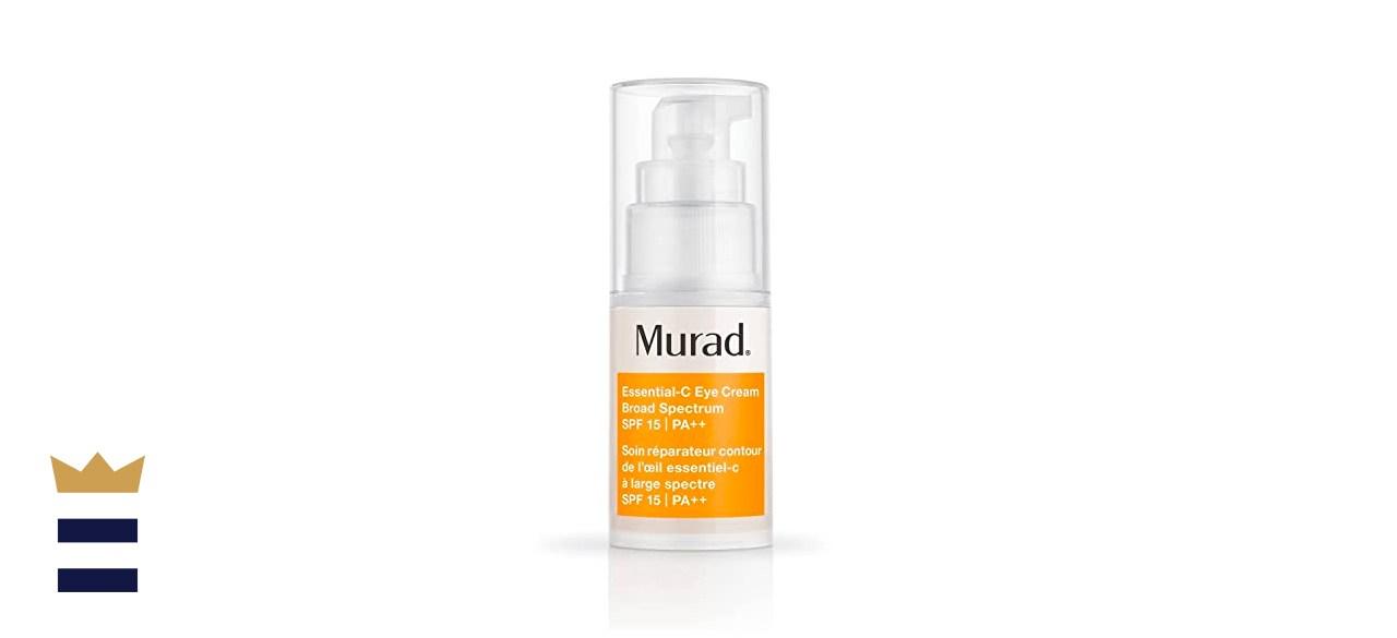 Murad Environmental Shield Essential-C Eye Cream