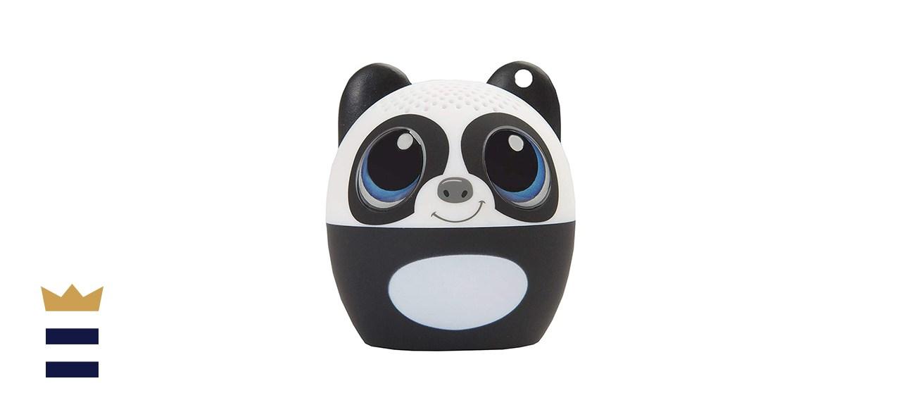 My Audio Pet Mini Bluetooth Animal Speaker