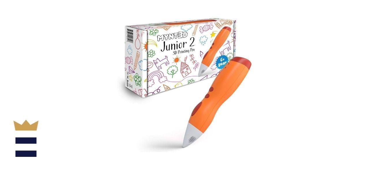 MYNT3D Junior2 3D Pen