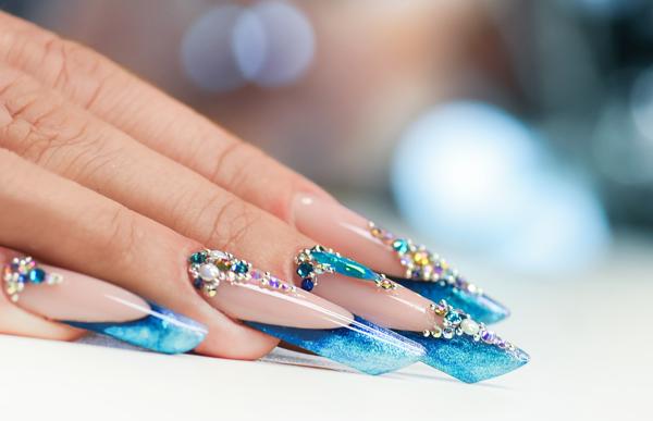 nail art kit3