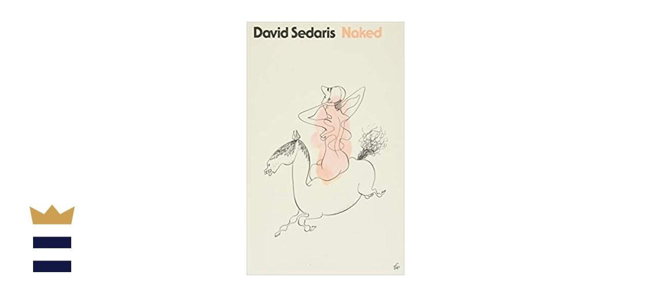 """Naked"" by David Sedaris"