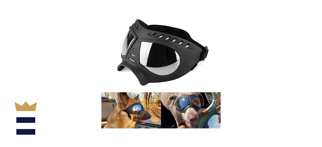 Namsan Dog Goggles