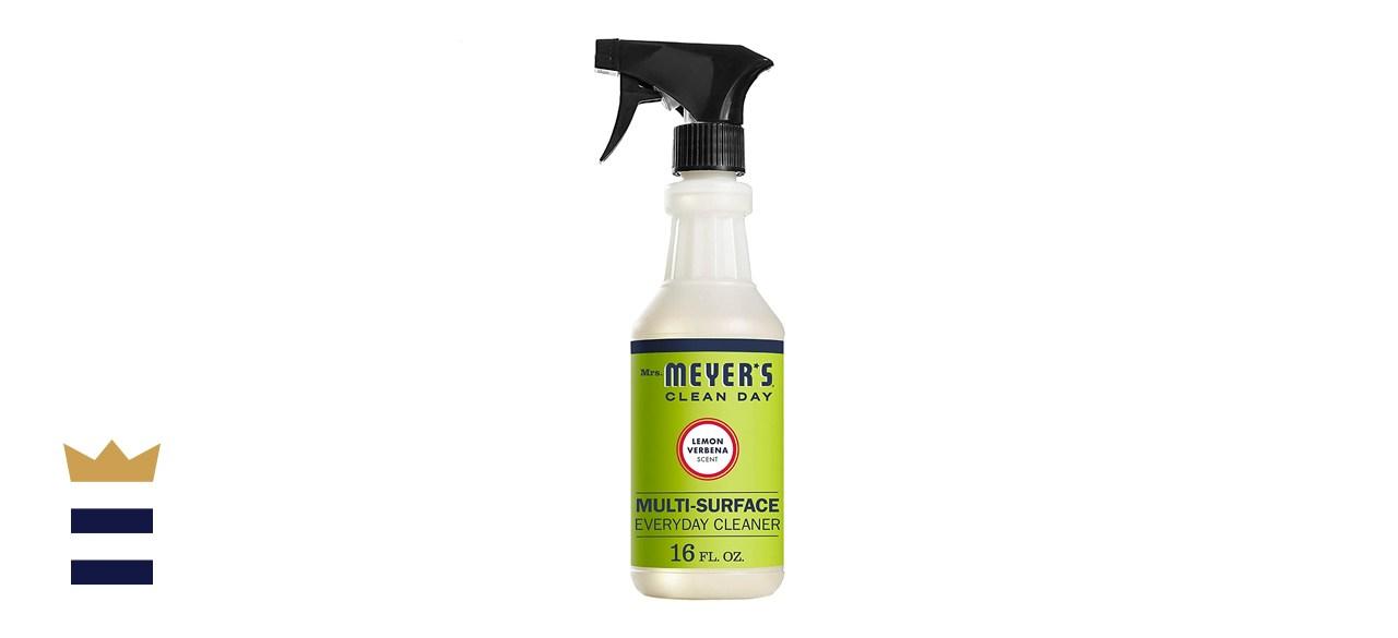 Mrs Meyer's, Cleaner Spray Countertop Lemon Verbena
