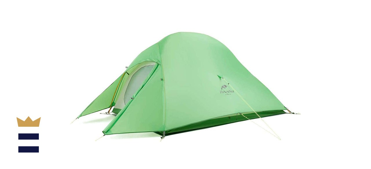 Naturehike Cloud-up Two-Person Tent