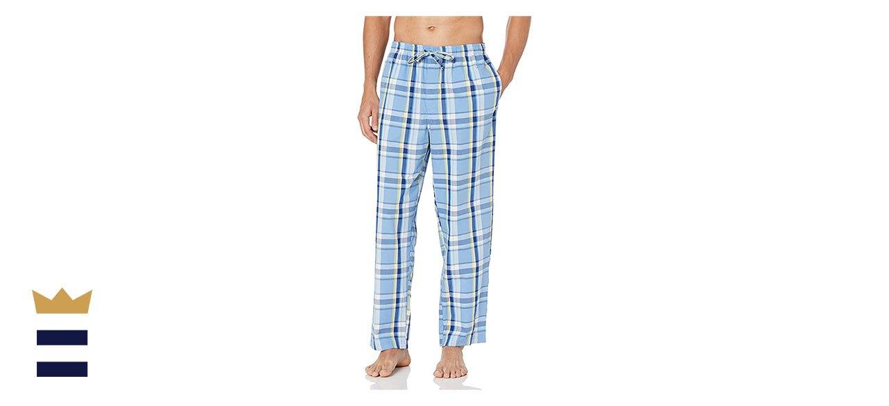 Nautica Pajama Pants