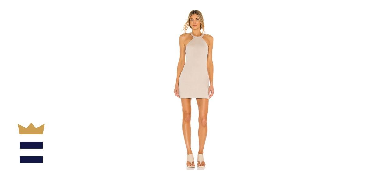 NBD Donte Mini Dress