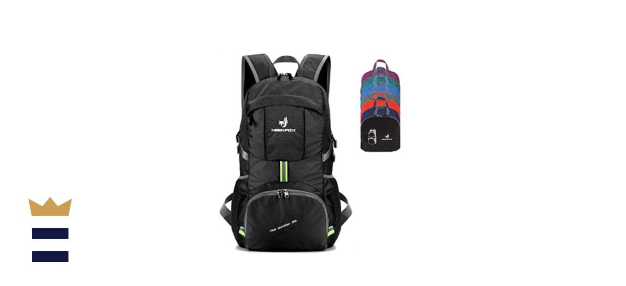 NEEKFOX Lightweight Hiking Daypack