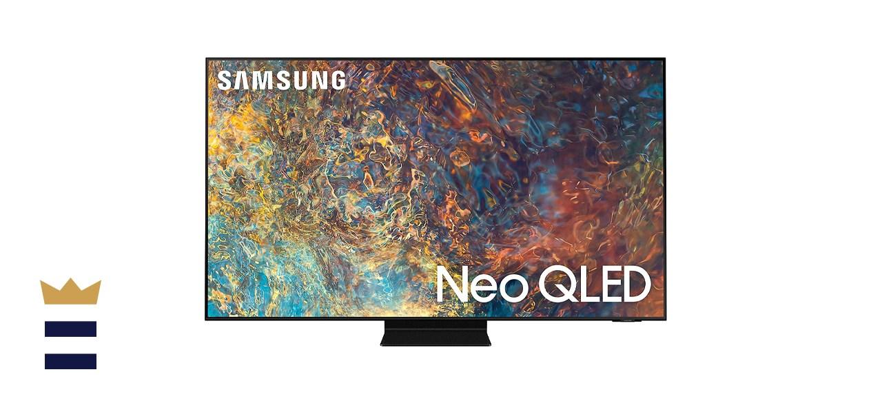 Neo QLED QN90A