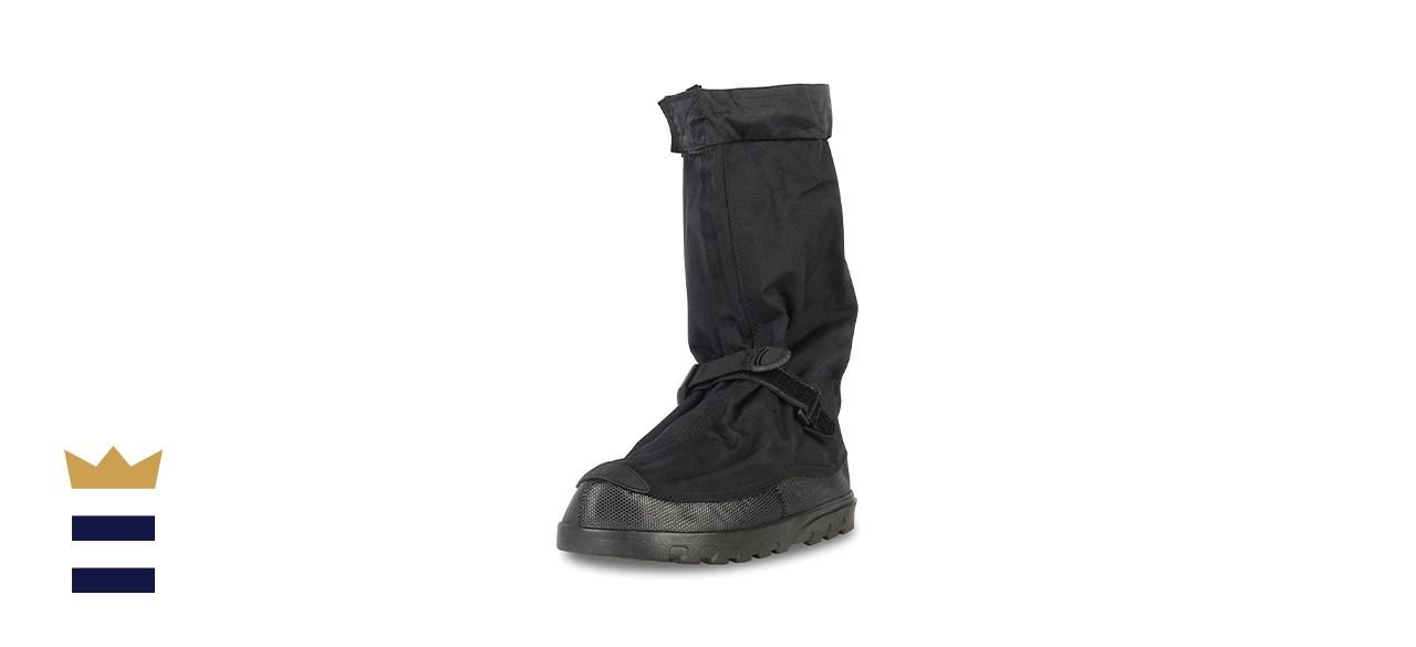 NEOS' 15-Inch Adventurer All-Season Waterproof Overshoes