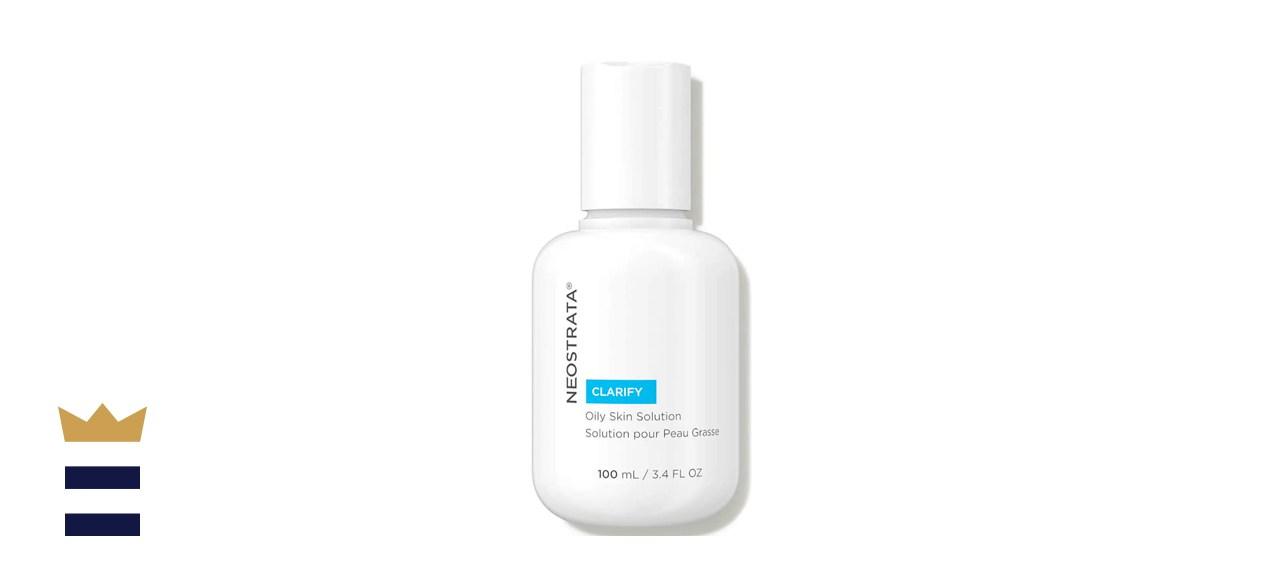 NEOSTRATA Clarify Oily Skin Solution