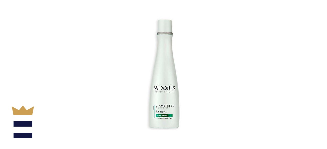 Nexxus Diametress Luscious Volumizing Shampoo