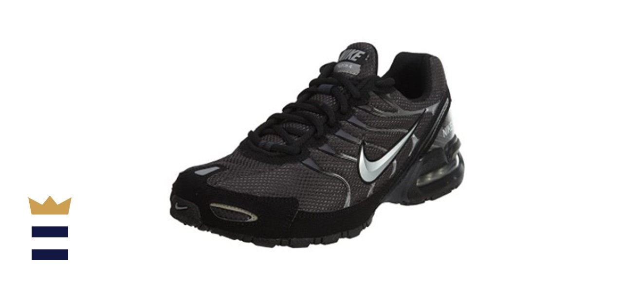 Nike Men's Air Max Torch 4 Running Sneaker