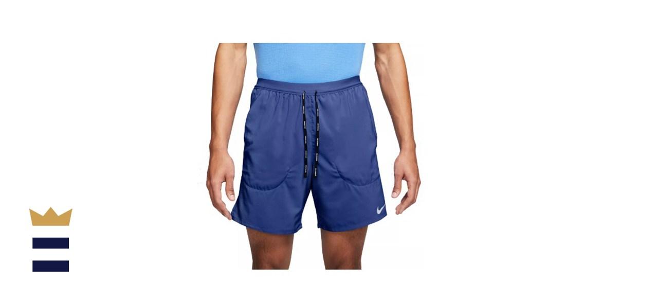 Nike Men's Flex Stride 7-inch 2-in-1 Running Shorts
