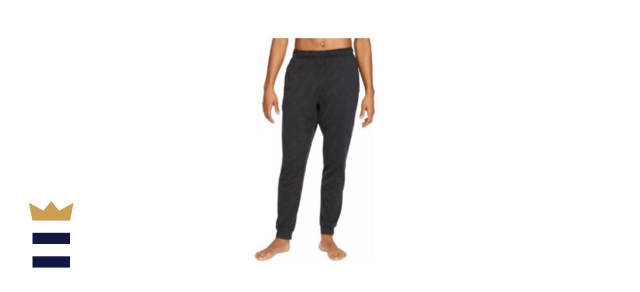 Nike Men's Dri-FIT Yoga Pants